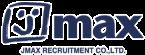 Jmax Recruitment Official
